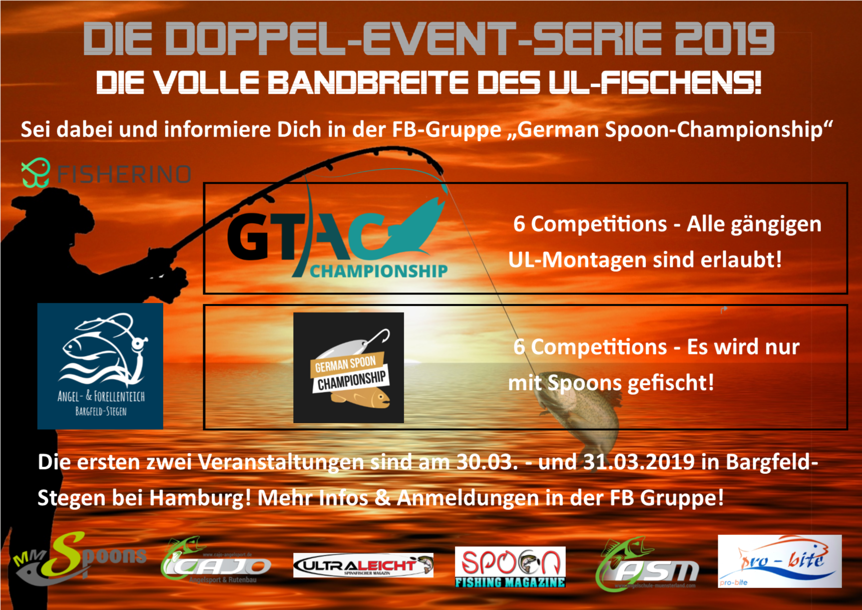 Flyer Bargfeld Stegen (002)